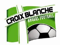Croix Blanche Angers Football