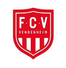 Football Club Vendenheim Alsace
