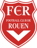 Football Club Rouen 1899