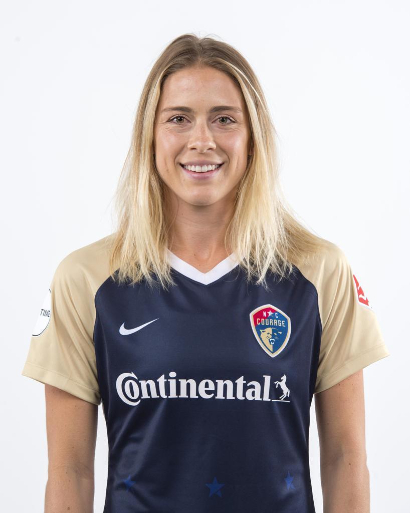 Soccer Hearts • Women's football specialty media