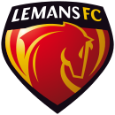 Le Mans Football Club